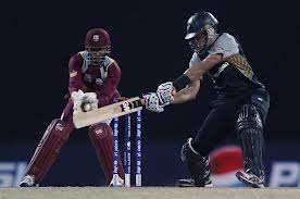 Wt Ind vs Nw Znd - 01.10.2012 - Lankatv.Net