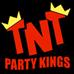 TNT Party Kings