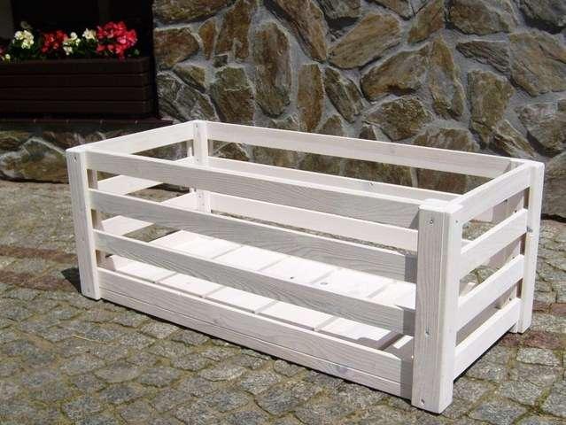holzkiste holzbox gem sekiste kiste box f r spielzeug gem sebox weinkiste ebay. Black Bedroom Furniture Sets. Home Design Ideas