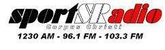 Sports Radio CC