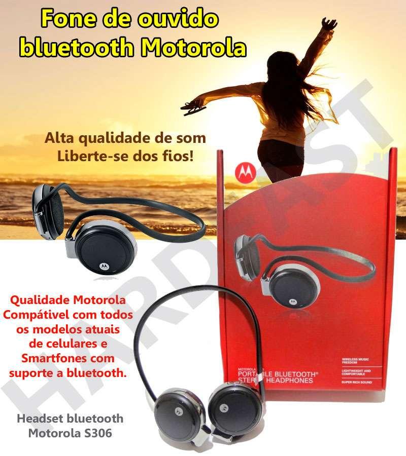 Motorola s305 s306
