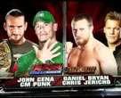WWE Raw - lankatv 03.07.2012 - LankaTv.Net