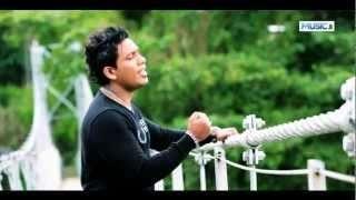 Handennata Kanduluth Na Song - Rose Alagiyawanna  - lankatv 26.06.2012 - LankaTv.info