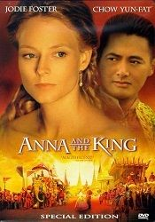 Anna Và Vua