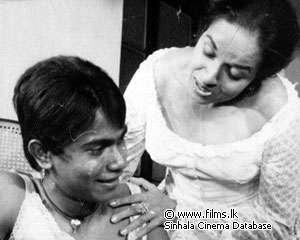Bakmaha Deege Sinhala Full Movie - Lankatv.Net