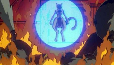 Pokemon: Bửu Bối Thần Kỳ (Phần 1)