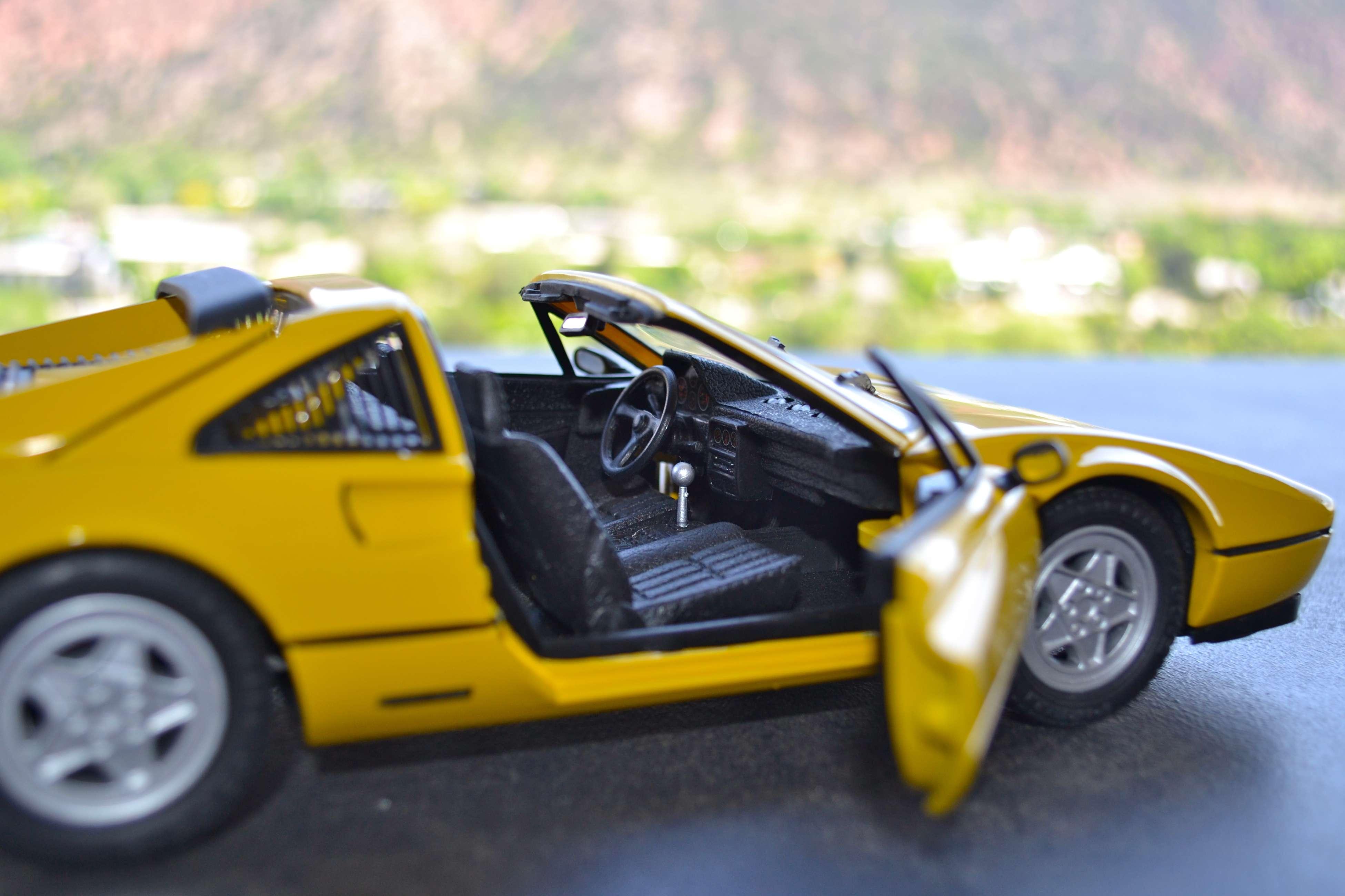 dsc1110c Fabulous Ferrari Mondial 8 Super Elite Cars Trend