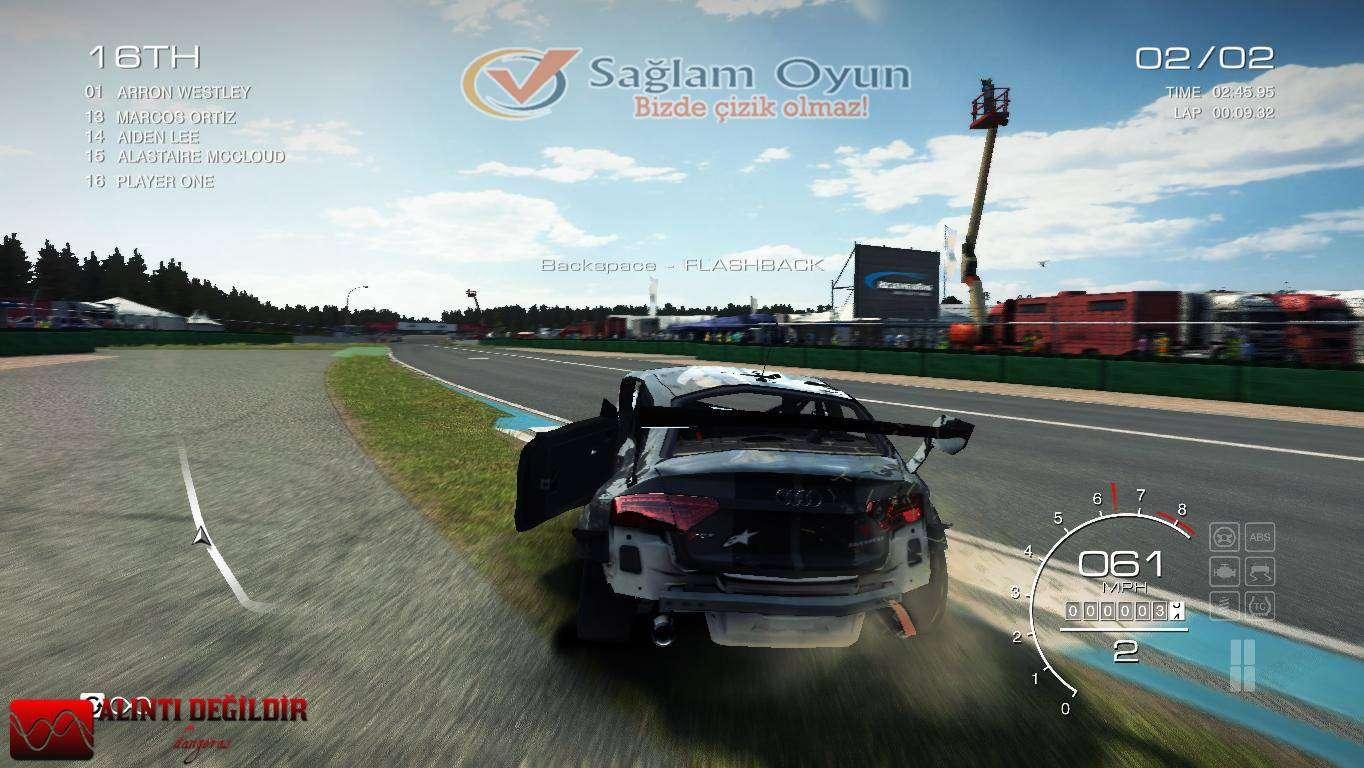grid-autosport-full-tek-link-indir