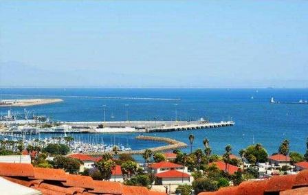 2800-baywater-avenue-san-pedro-ca-90731-baywater-avenue-complex-condo-harbor-view