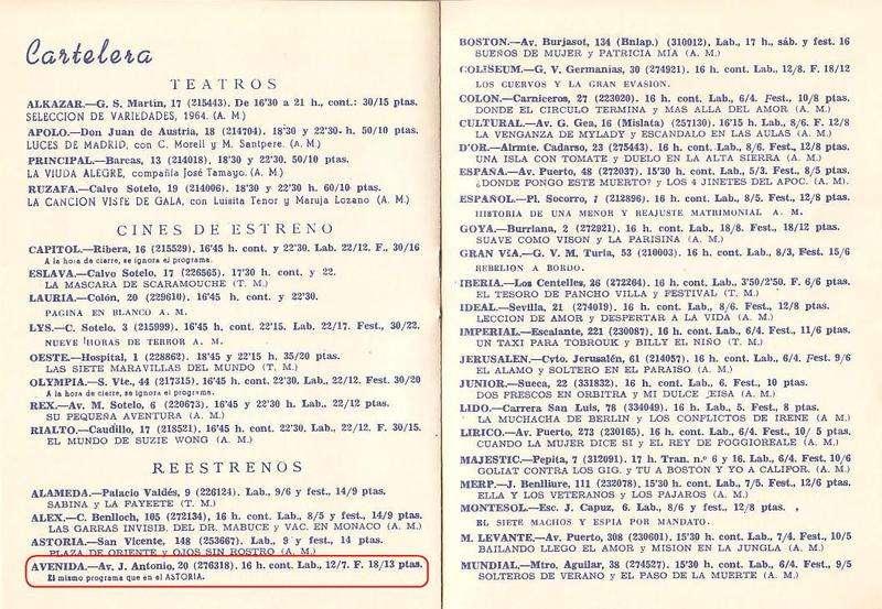 Remember val ncia ii page 683 skyscrapercity for Oficinas corte ingles valencia