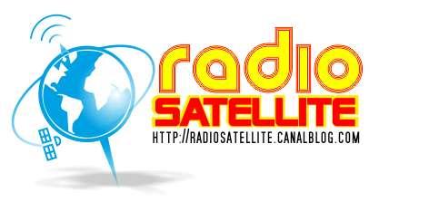 You can use this website also  / Vous pouvez utiliser ce stie francophone aussi