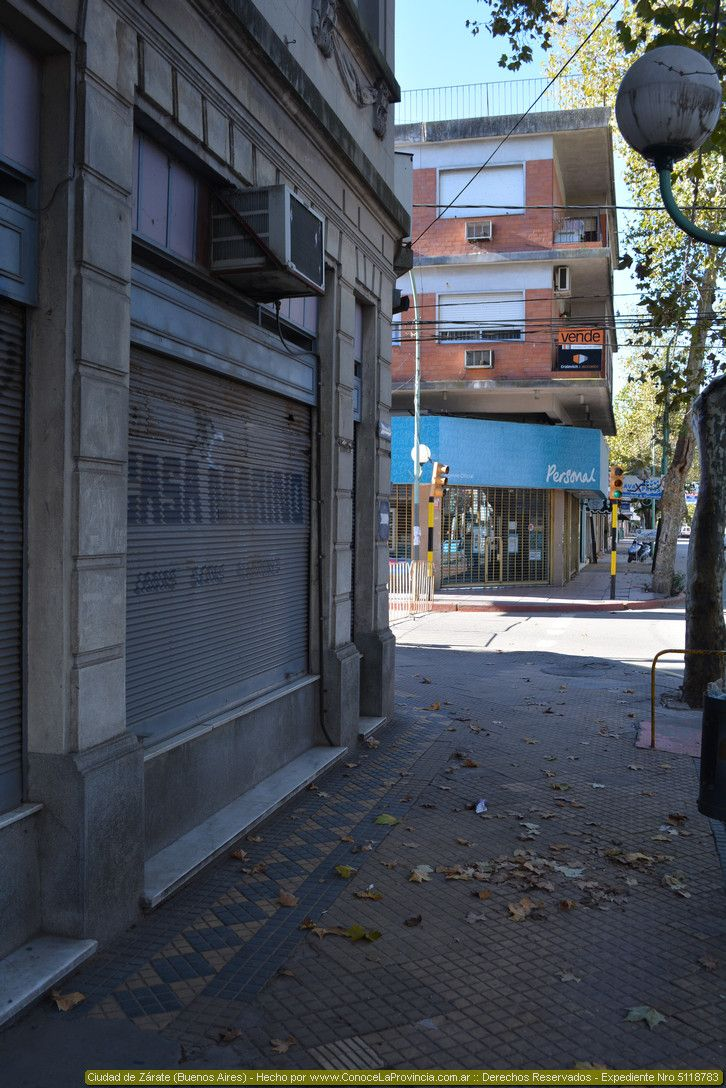 zarate buenos aires