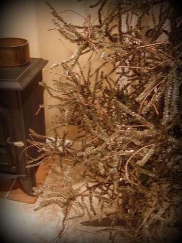Adjustable Christmas Tree Stands