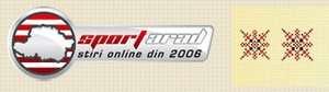 Sport Arad