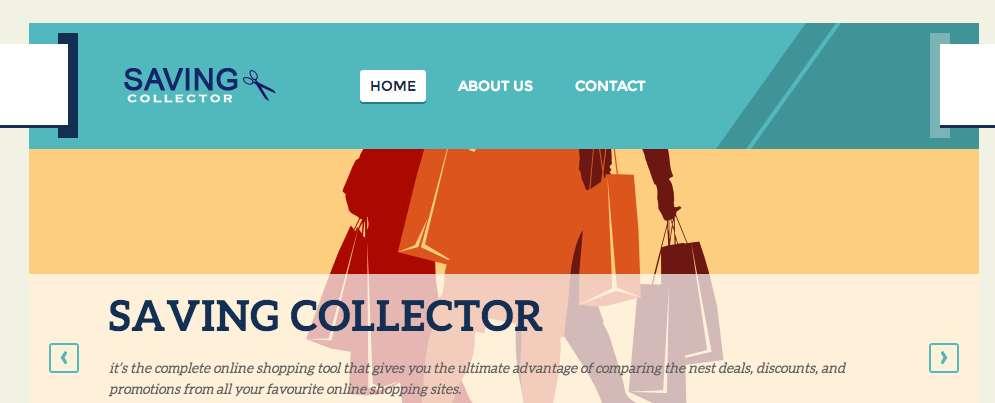 Удалить Сохранение коллекционера