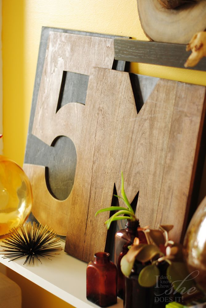 decor, diy, decoration, interiors