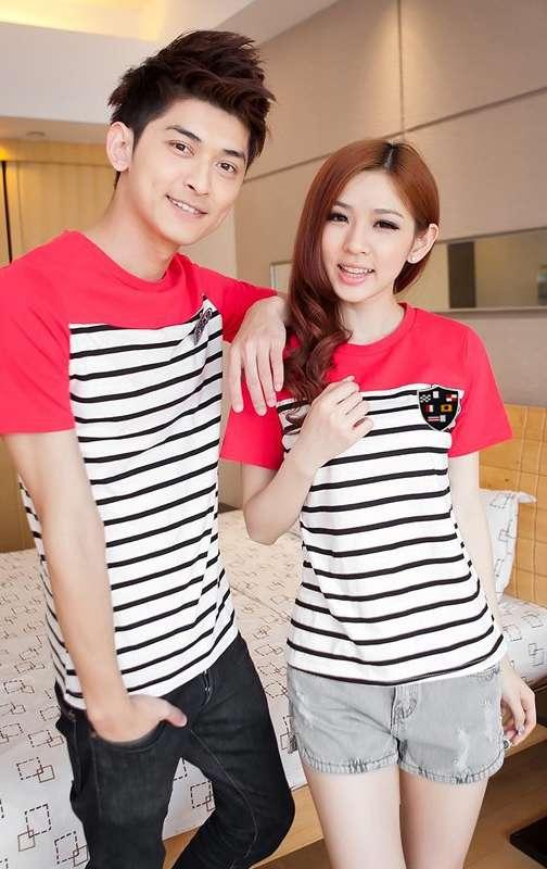 ►ĐỨC THÀNH 0902.800.800◄ Địa chỉ lâu năm chuyên quần áo VNXK đẹp giá siêu siêu rẻ - 44