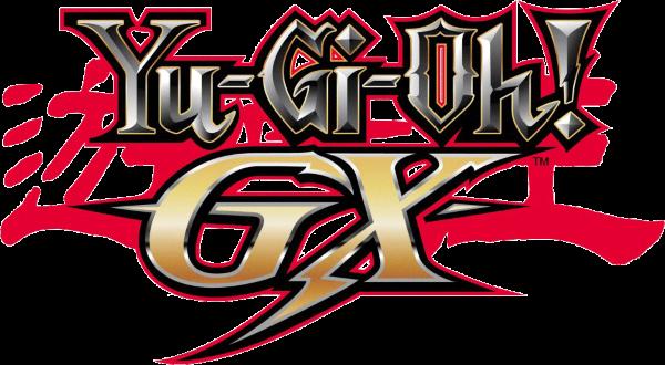 Yu-Gi-Oh! GX - Serie 1 (2004) TVRIP MP3 - ITA