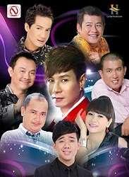 Liveshow Lý Hải: Trọn Đời Bên Em