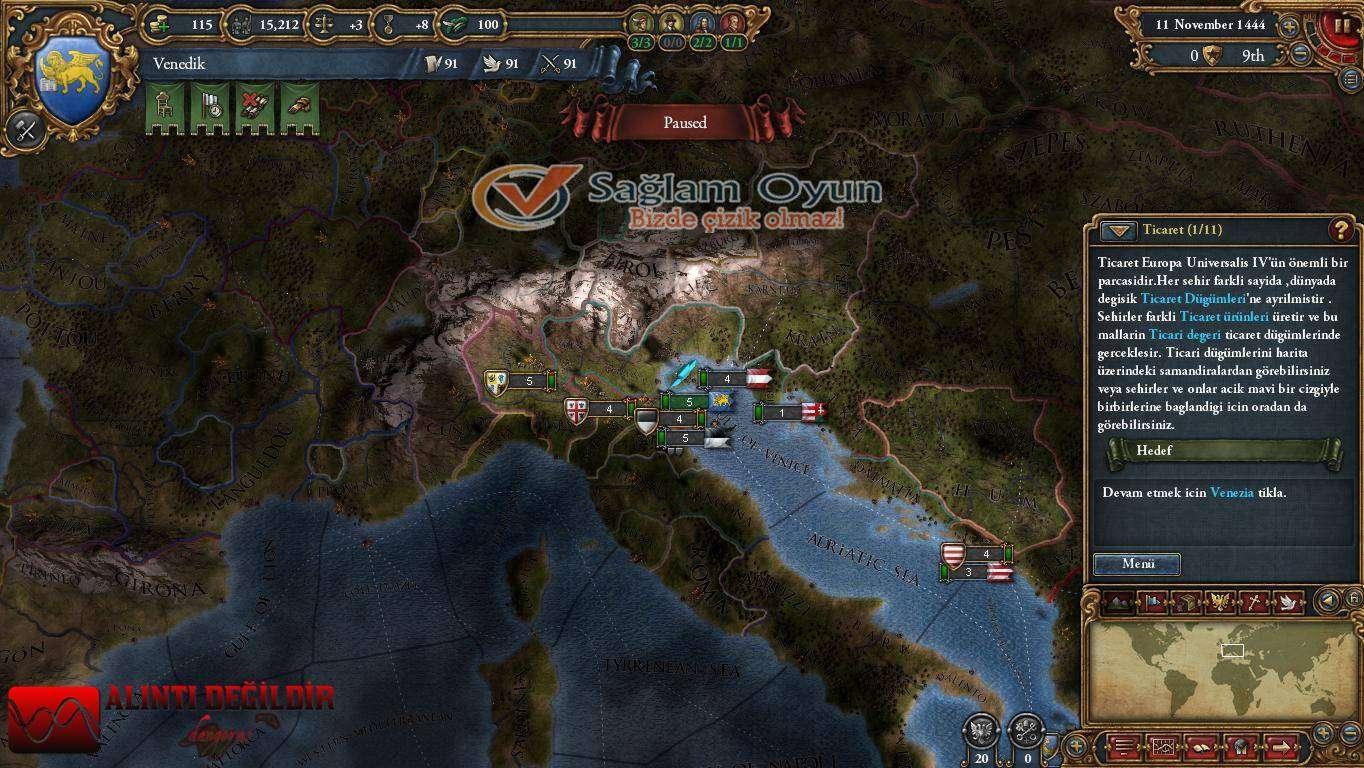 europa-universalis-iv-full-tek-link-indir-turkce