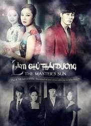 Làm Chủ Thái Dương - The Masters Sun