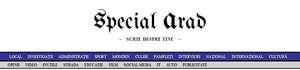 Special Arad