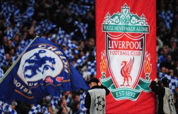 liverpool vs chelsea 2014
