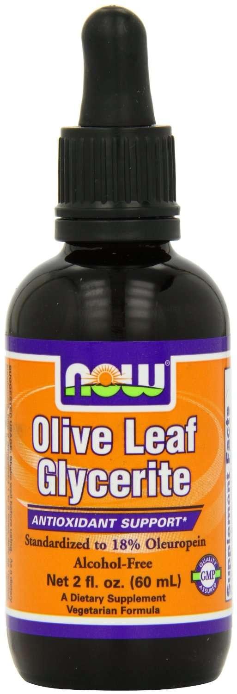olivenol olive leaf extract 01