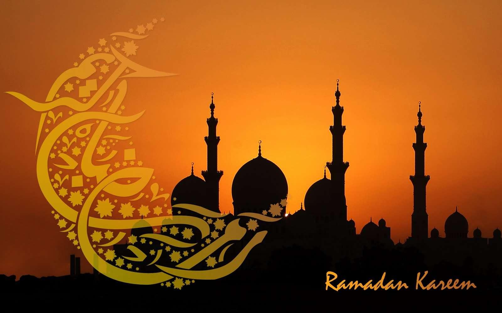 ks0de رمزيات رمضان انستقرام 2015 1436 Instagram photos for tag #رمضان