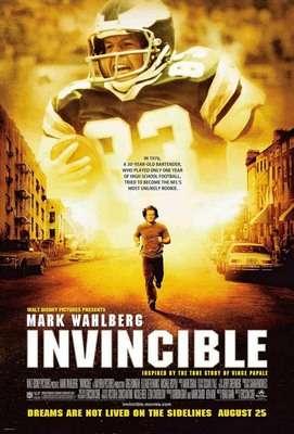 Imbattibile (2006) .avi DVDRip Ac3 ITA