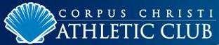 Corpus Christi Athletic Club