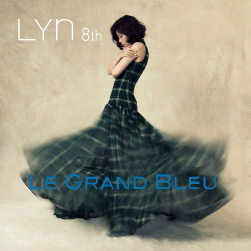 k drama ost download with Album Lyn Le Grand Bleu Vol 8 on Download Radwimps Kigou Toshite I Novel Single furthermore Single Min Kyung Hoon K2 Ost Part 4 further Mv Twice Cheer Up Basketball Court Naver Hd 1080p as well F4 as well Hey Say Jump Give Love Single.