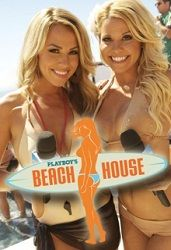 Playboy's Beach House