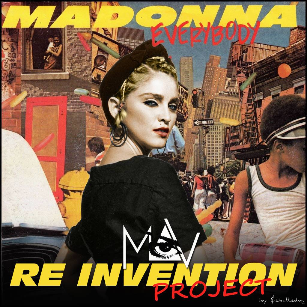 http://imageshack.us/a/img845/1120/madonnaeverybodycover2.jpg