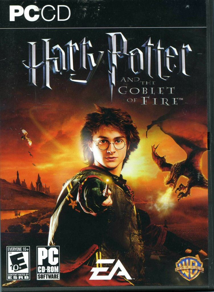 Harry Potter And The Goblet Of Fire-cover-screen-full