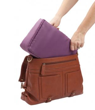 New Songbird Bag from Kelly Moore on Cool Mom Tech