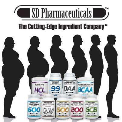 Prescribed weight loss medicine photo 5