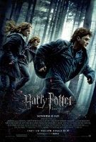 Harry Potter Và Bảo Bối Tử Thần (Phần 1) ,Harry Potter and the Deathly Hallows: Part 1