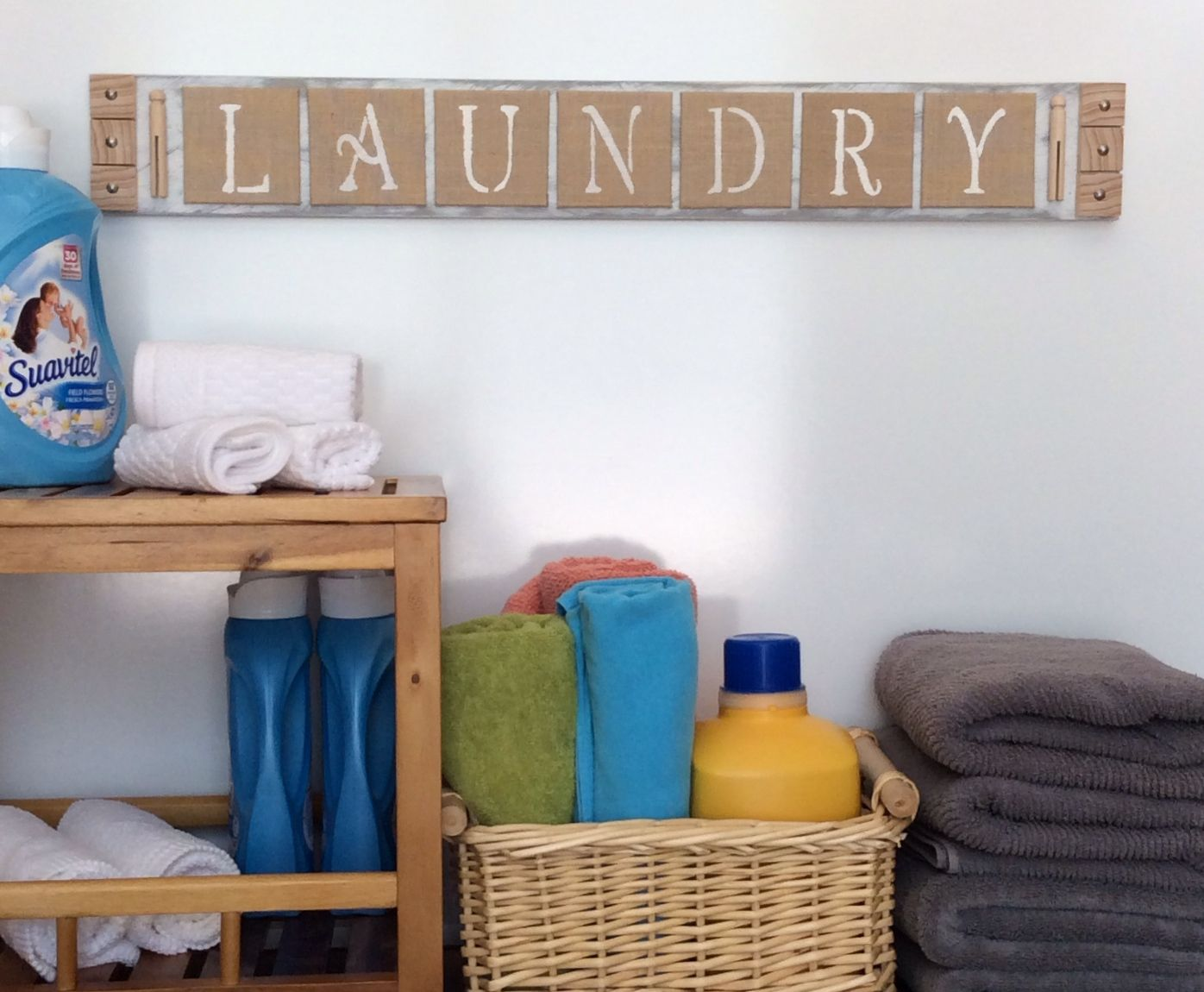 letrero-laundry-diy