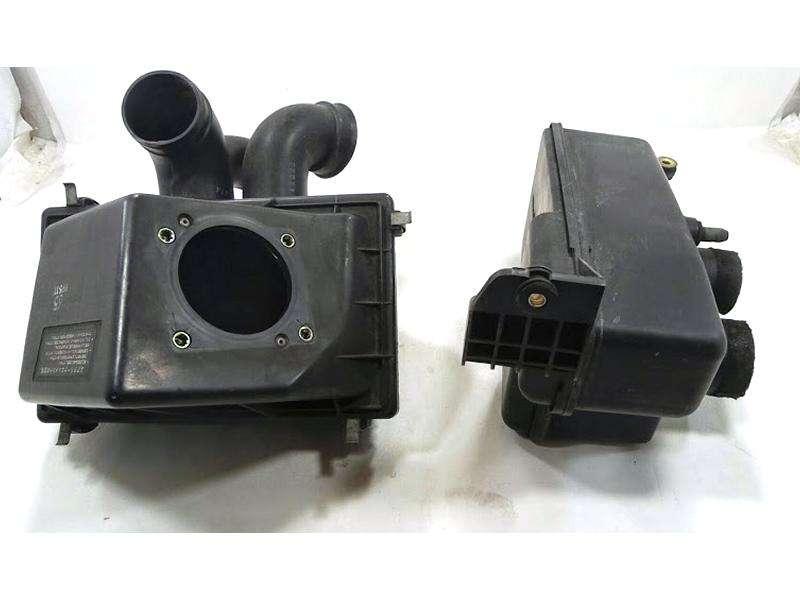 JDM OEM Air filter box airbox Nissan S15 N/A Spec S Sr20de