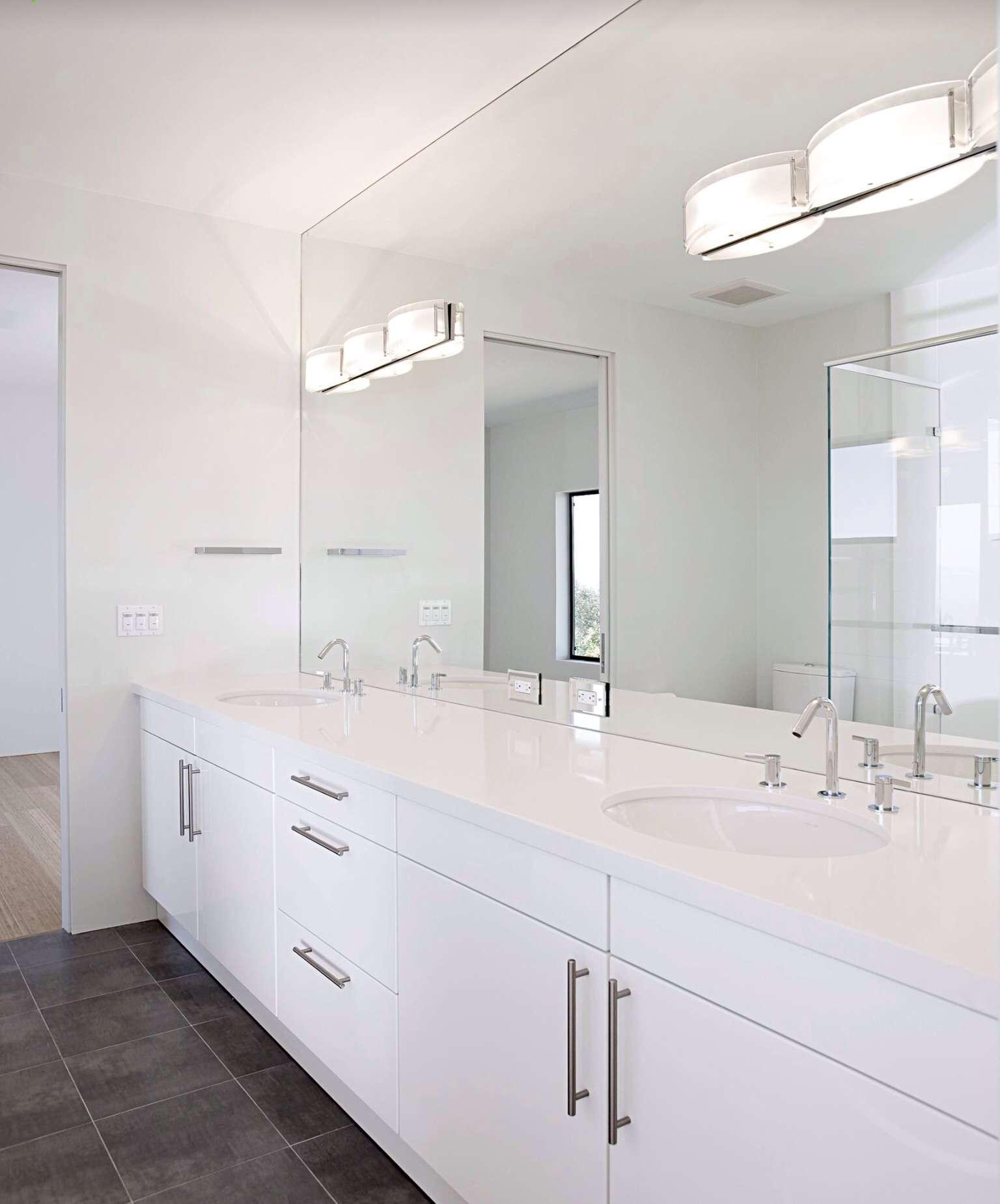 baño -de-blanco