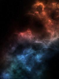 space1g.th.jpg