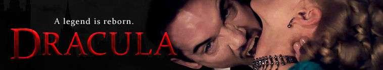 Dracula | 480p | 720p | 1080p | S 01