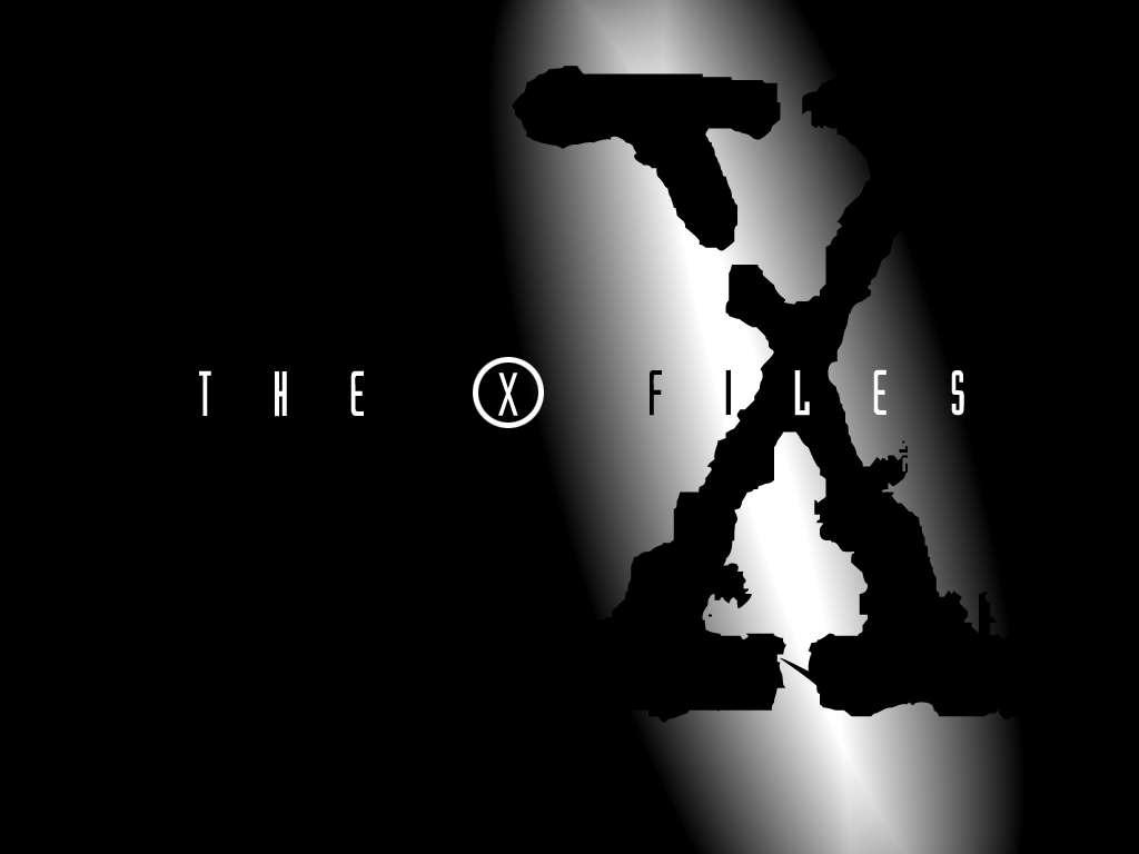 X-Files Stagione 7 [1999\2000] (Completa) DVD-RIP-MP3-ITA