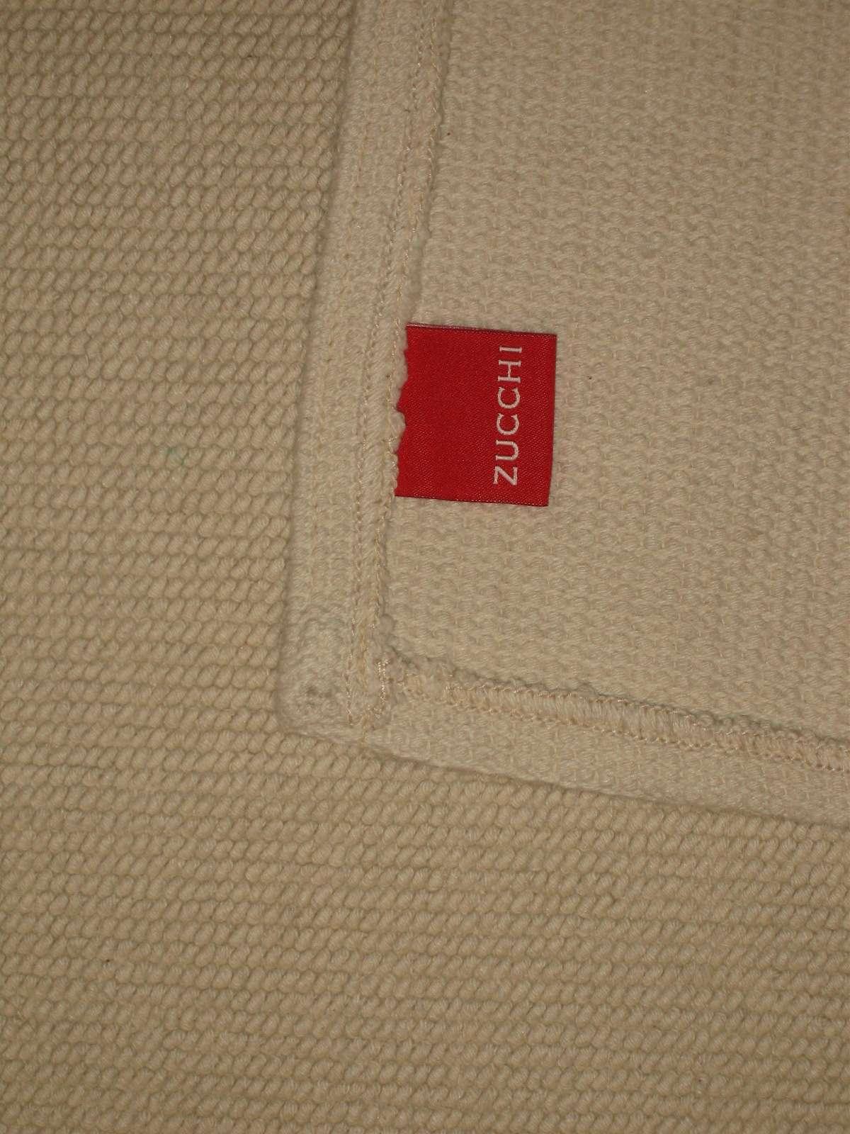 M73 tappeto arredo bagno zucchi ecoemotion cm 50 80 cotone - Tappeti bagno zucchi ...