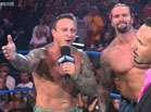 WWE Smackdown  - lankatv 27.07.2012 - LankaTv.Net