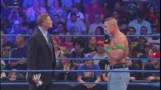 WWE Smackdown Full Show - lankatv 22.06.2012 - LankaTv.info