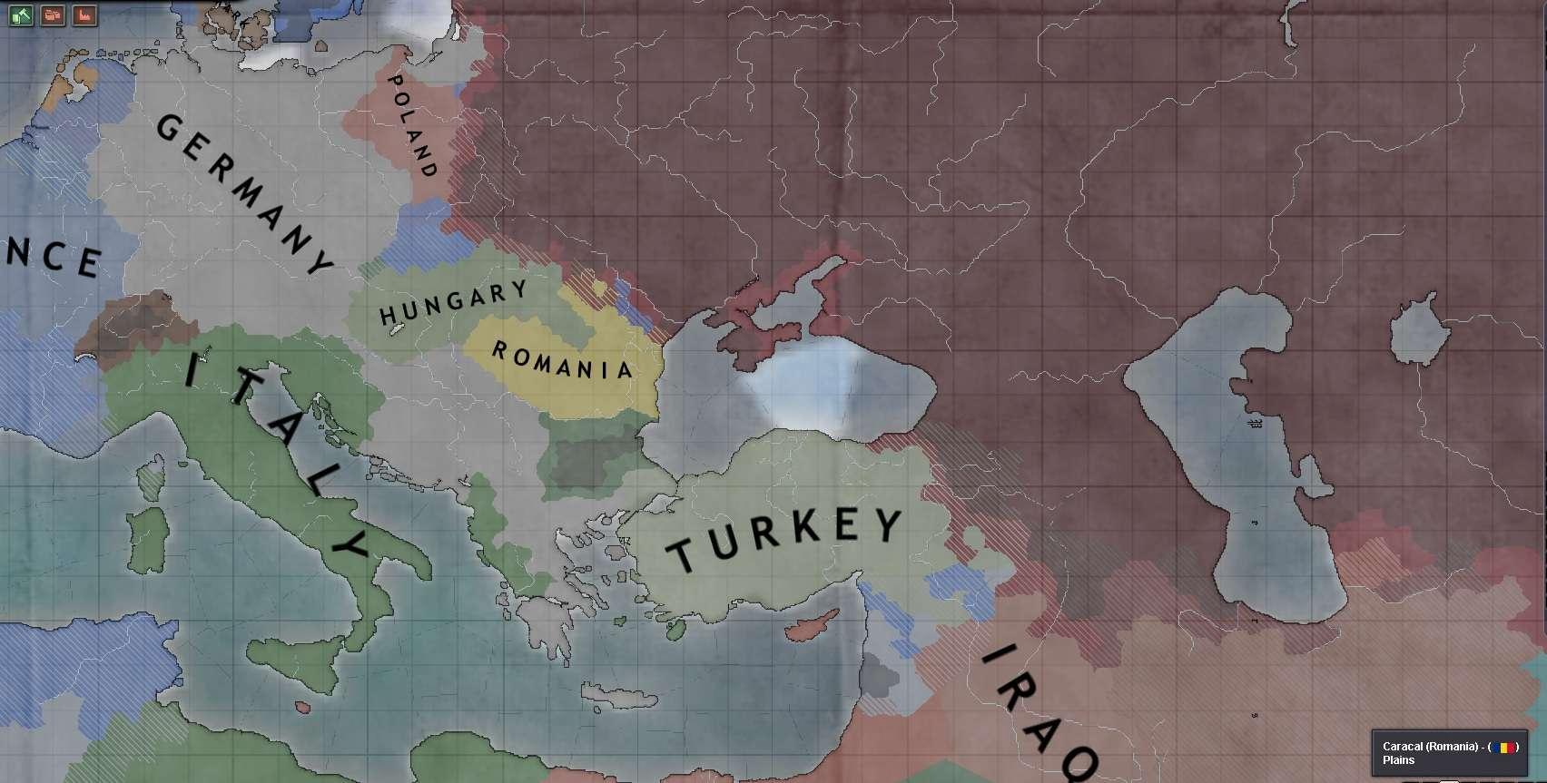 eurasianfront.jpg