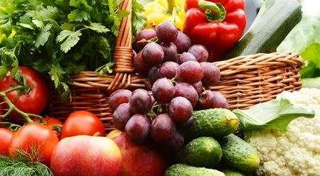 Tarımsal İlaç Kalıntısı