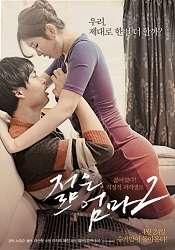 Xem phim Hayhaytv.vn - Phim Hay Nhất (18+)